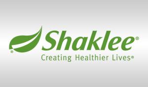 shaklee1