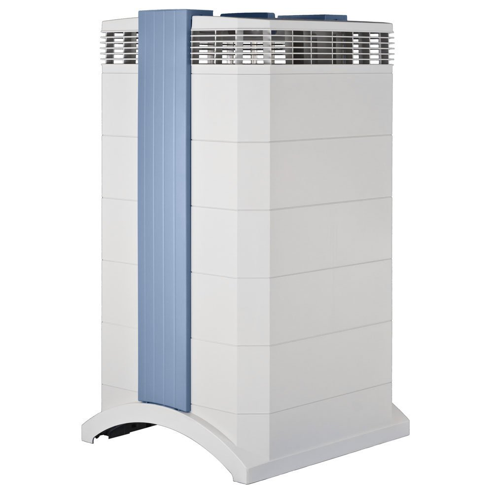 IQ Air Filter
