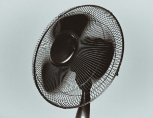 healthy-office-air-quality-fan