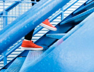 healthy-office-fitness-take-the-stairs