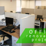 green-office-renovation-project