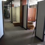 office-renovation-project-before-12