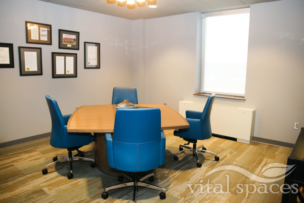 office-renovation-project-collaborative-space