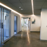 office-renovation-project-concrete-flooring