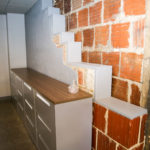 office-renovation-project-exposed-brick-design