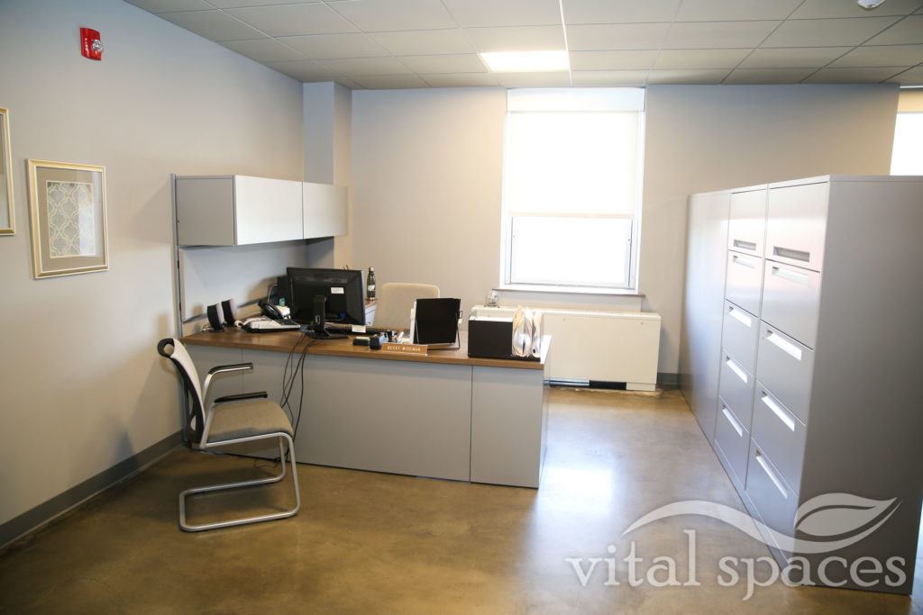 office-renovation-project-inviting-space