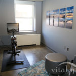 office-renovation-project-nursing-peloton-room-033