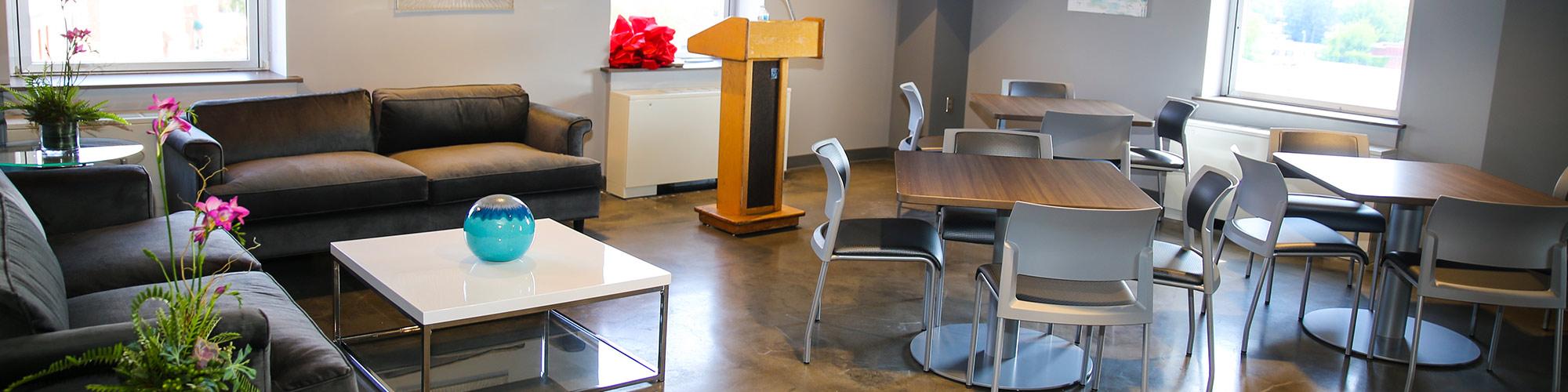 healthier-living-work-spaces